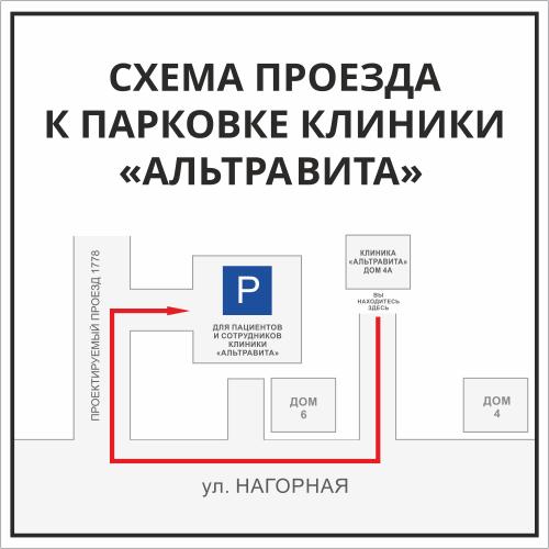 Карта дорожных знаков рязани